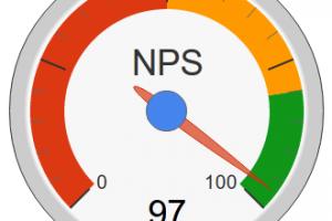 nps_gauge