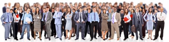 Start van RegioPeil Zakelijk Ondernemerspanel