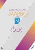 marketingfacts jaarboek 2014/2015
