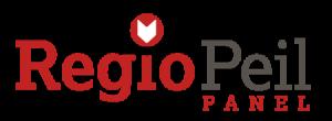Regio-Peil_logo_Panel-300x110