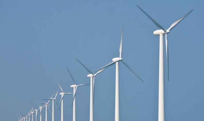Vooral vliegtuigen en windturbines 'erg storend'