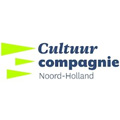 Cultuur Compagnie