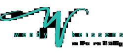 wendy-kerssens-logo_XS-250px